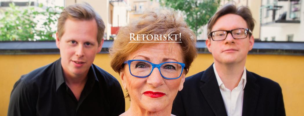 retoriskt2